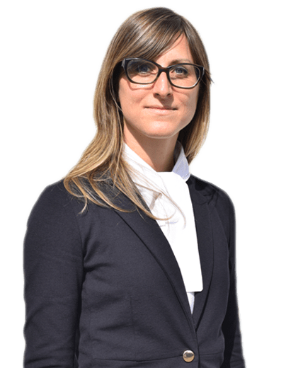Claudia Bisiol