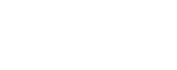 Logo-Distillerie