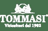Logo-Tommasi